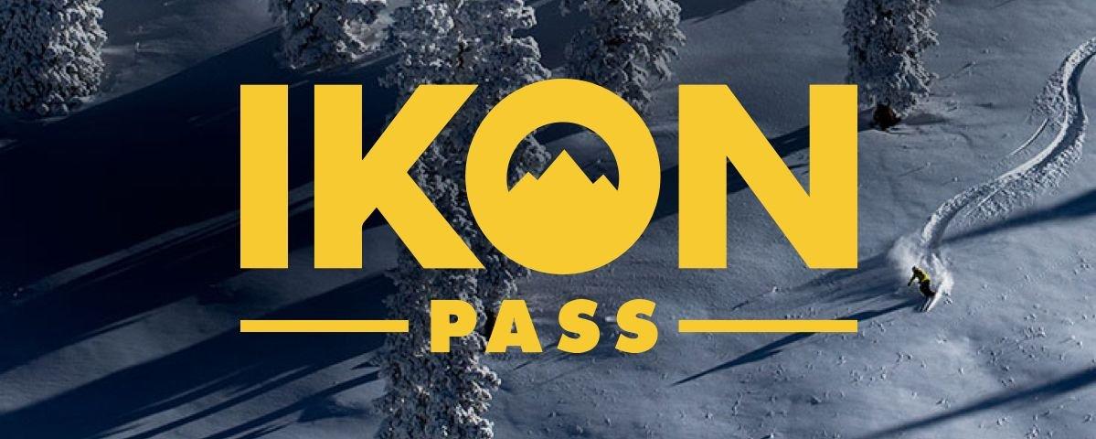 De IKON PASS: multiskipas voor goedkoper skiën-1582280627