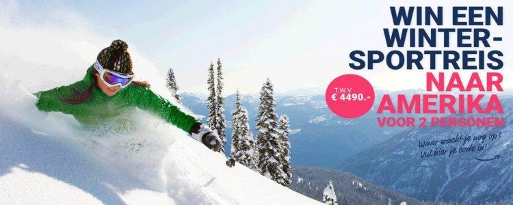 Win een skivakantie naar Amerika, doe mee en win die reis!-1560514132