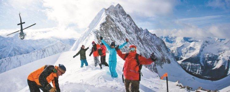 Deze Canadese skigebieden zijn perfecte combi's!-1560513973