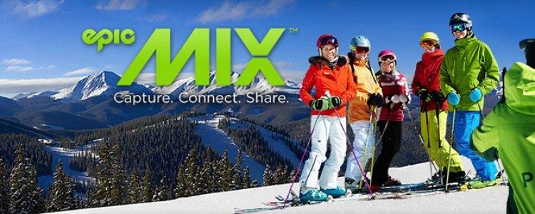 EpicMix, de leukste app voor je wintersport-1560510133
