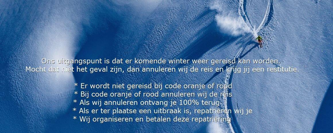 Boek nu je wintersportvakantie naar Canada-1599649201