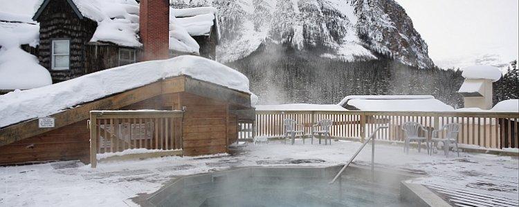 Banff of Lake Louise? Wij zeggen: alle twee!
