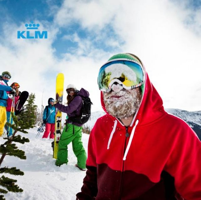 sneeuwzekerdeal skisafari 1x1.jpg