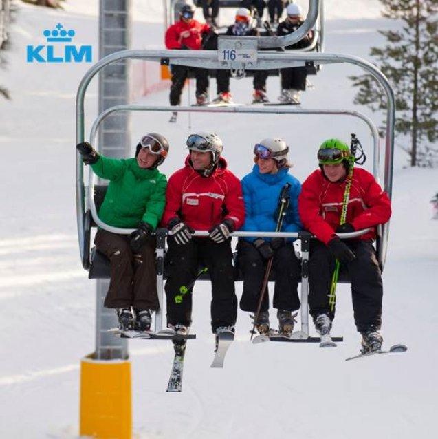 sneeuwzekerdeal skisafari xl 1x1.jpg