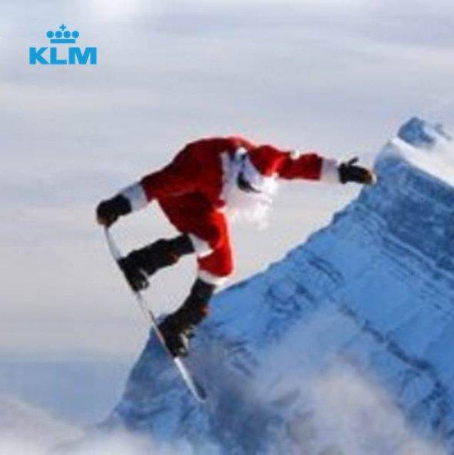 skisafari kerstmis in canada 1x1.jpg