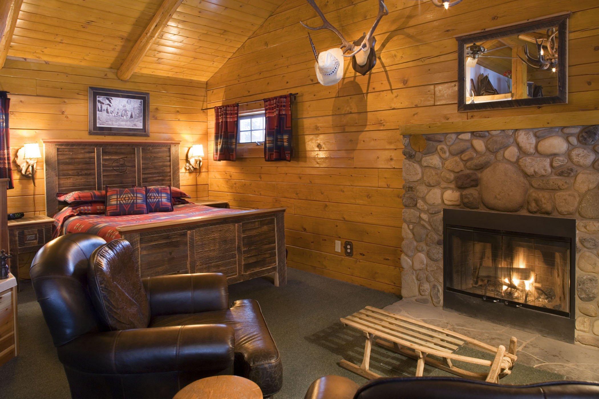 Lake Louise - Baker creek chalets heritage trapper's chalet.jpeg
