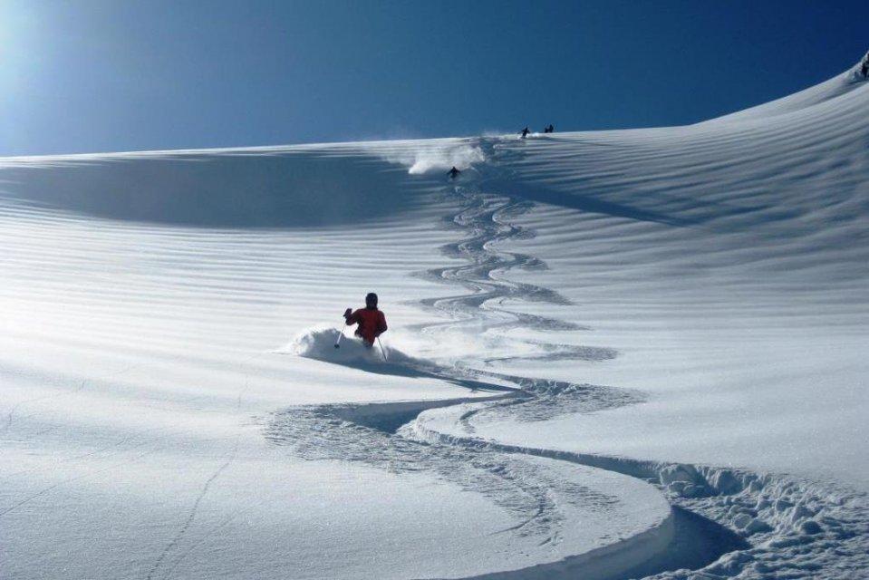 big white canada heli grip ski.jpg