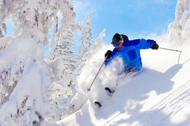 big white canada skiën grip.jpg