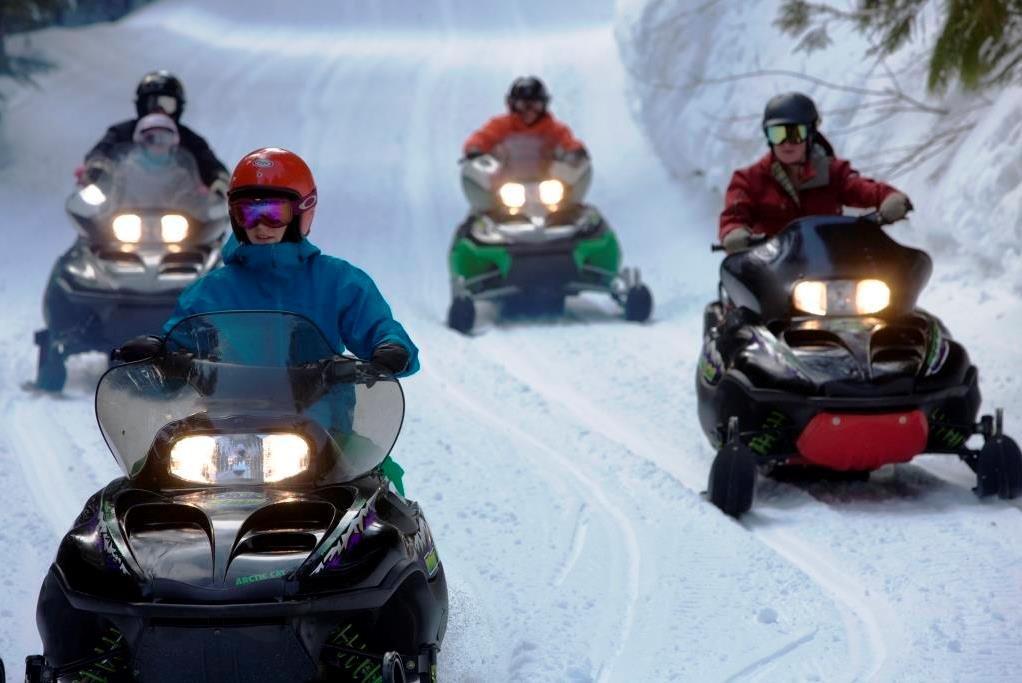 fernie canada sneeuwscootergrip.jpg