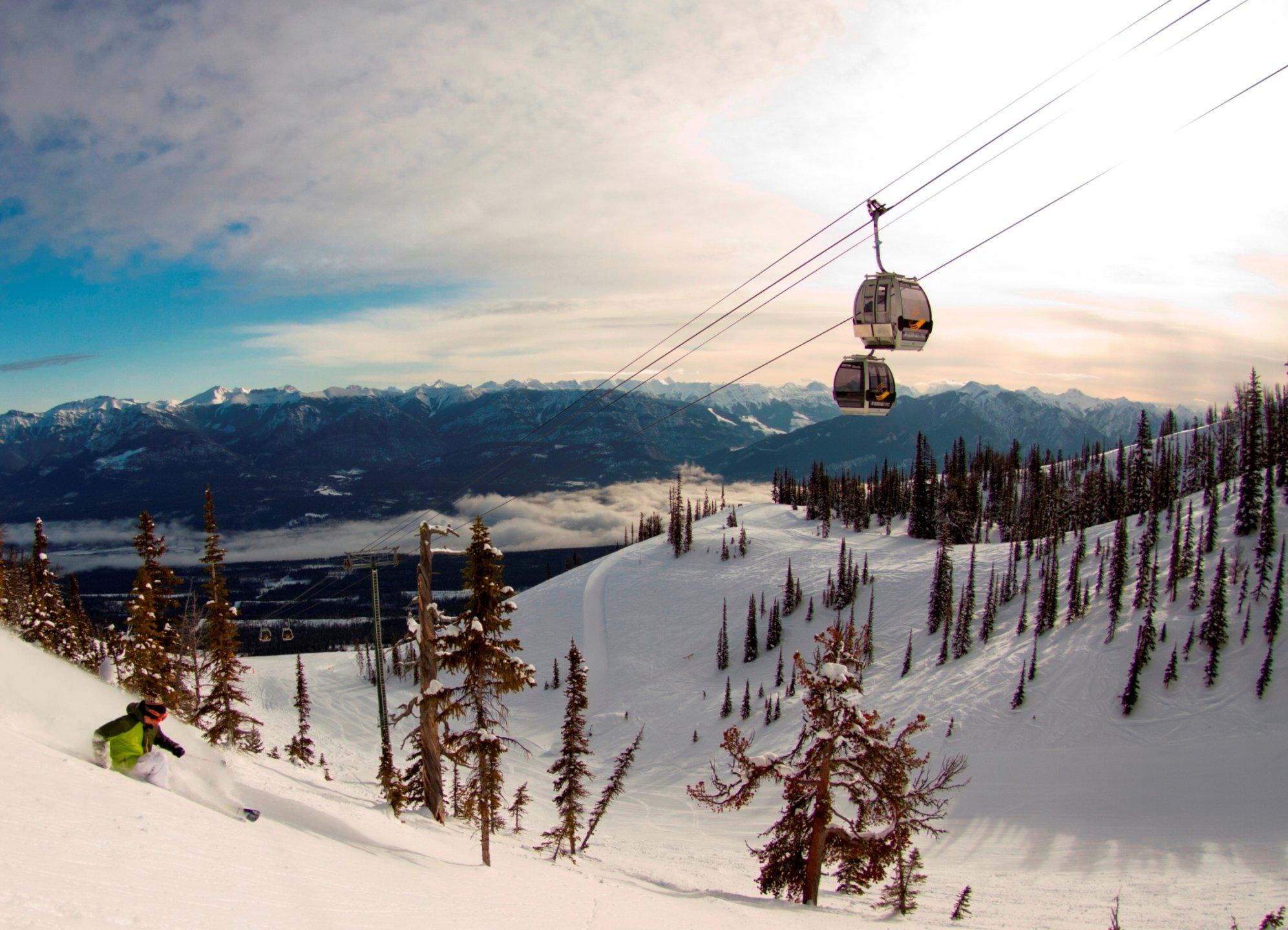 bestemming kicking horse canada gondola en skiën grip.jpg