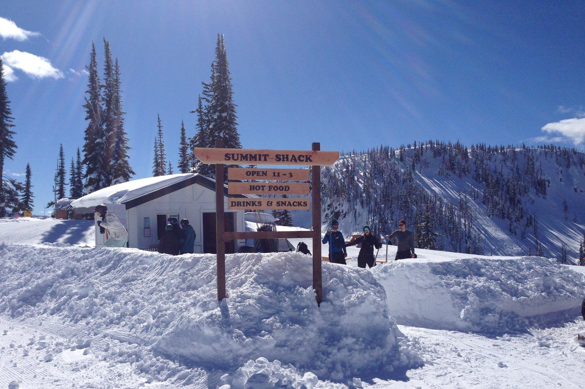 summit shack_img_8766 grip.jpg