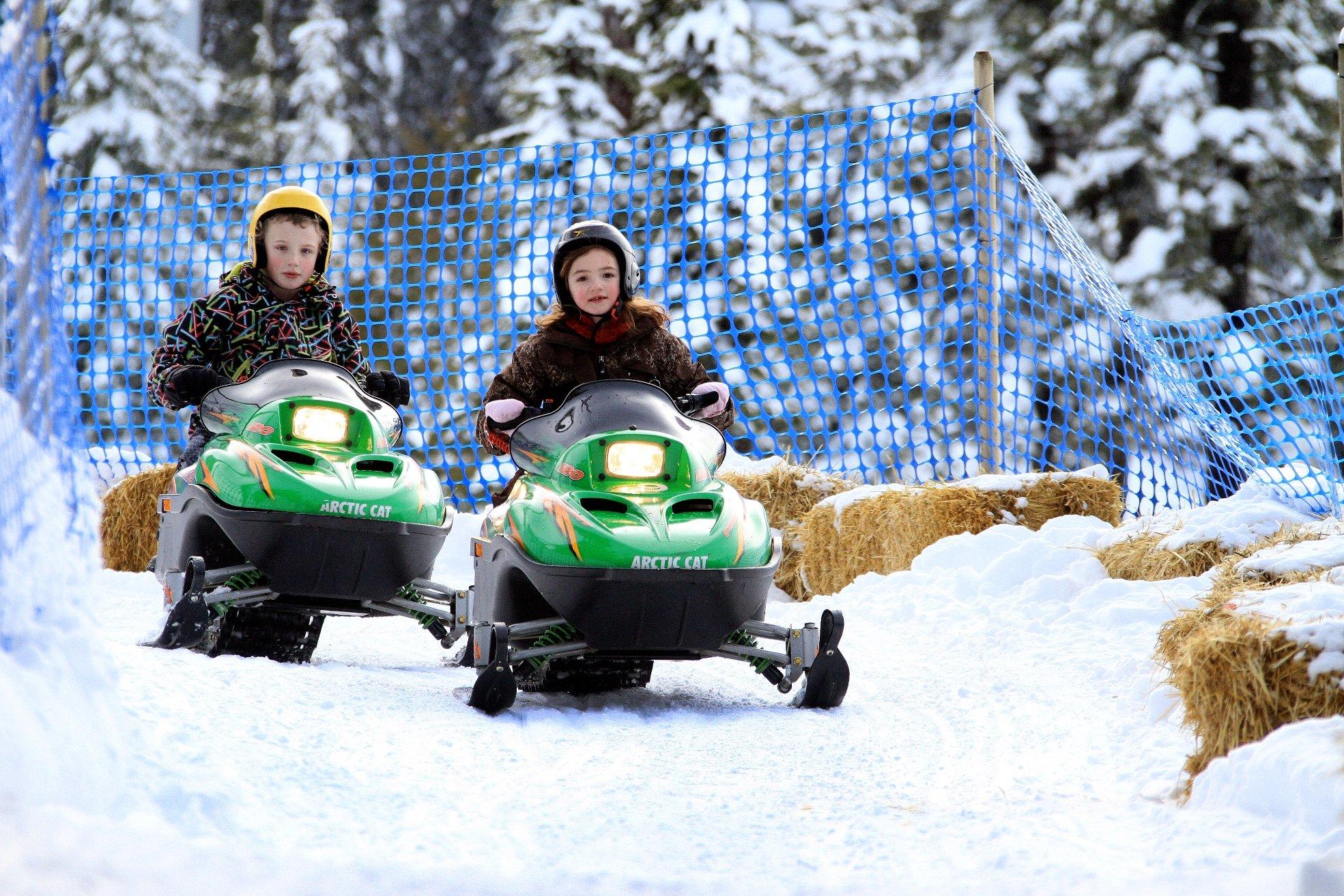 snowmobile fun for the kids.jpg