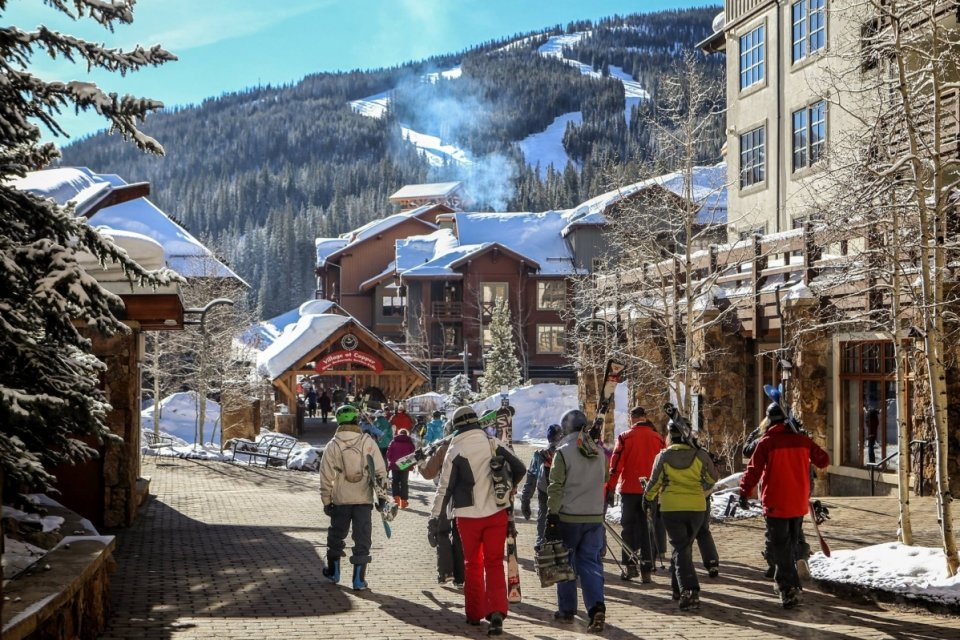 copper-mountain centrum.jpg