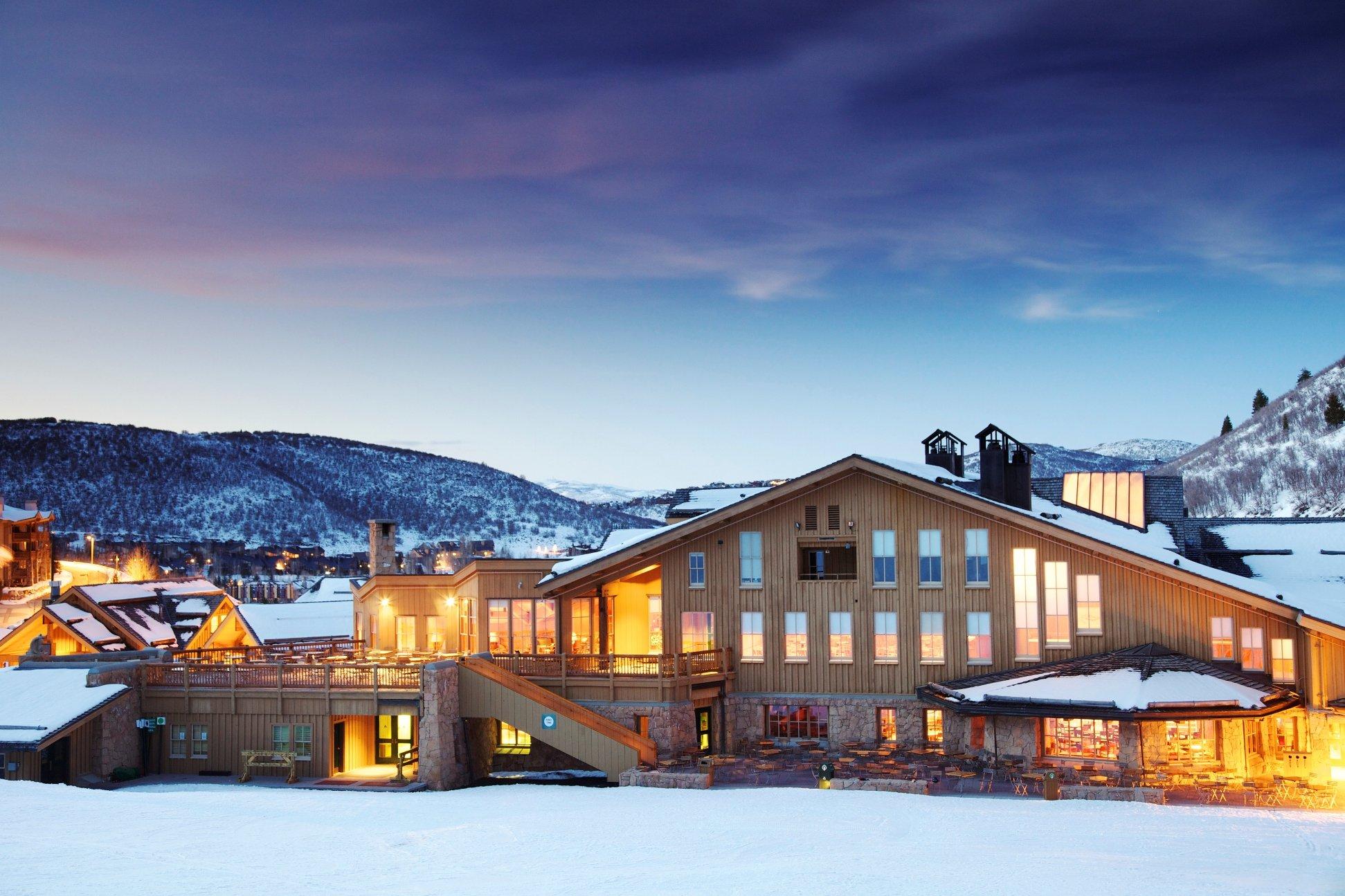 007 snow park lodge_deer valley resort.jpg