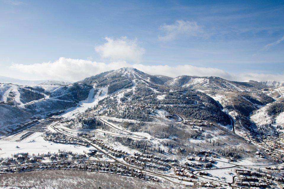 014 deer valley resort birdseye view.jpg