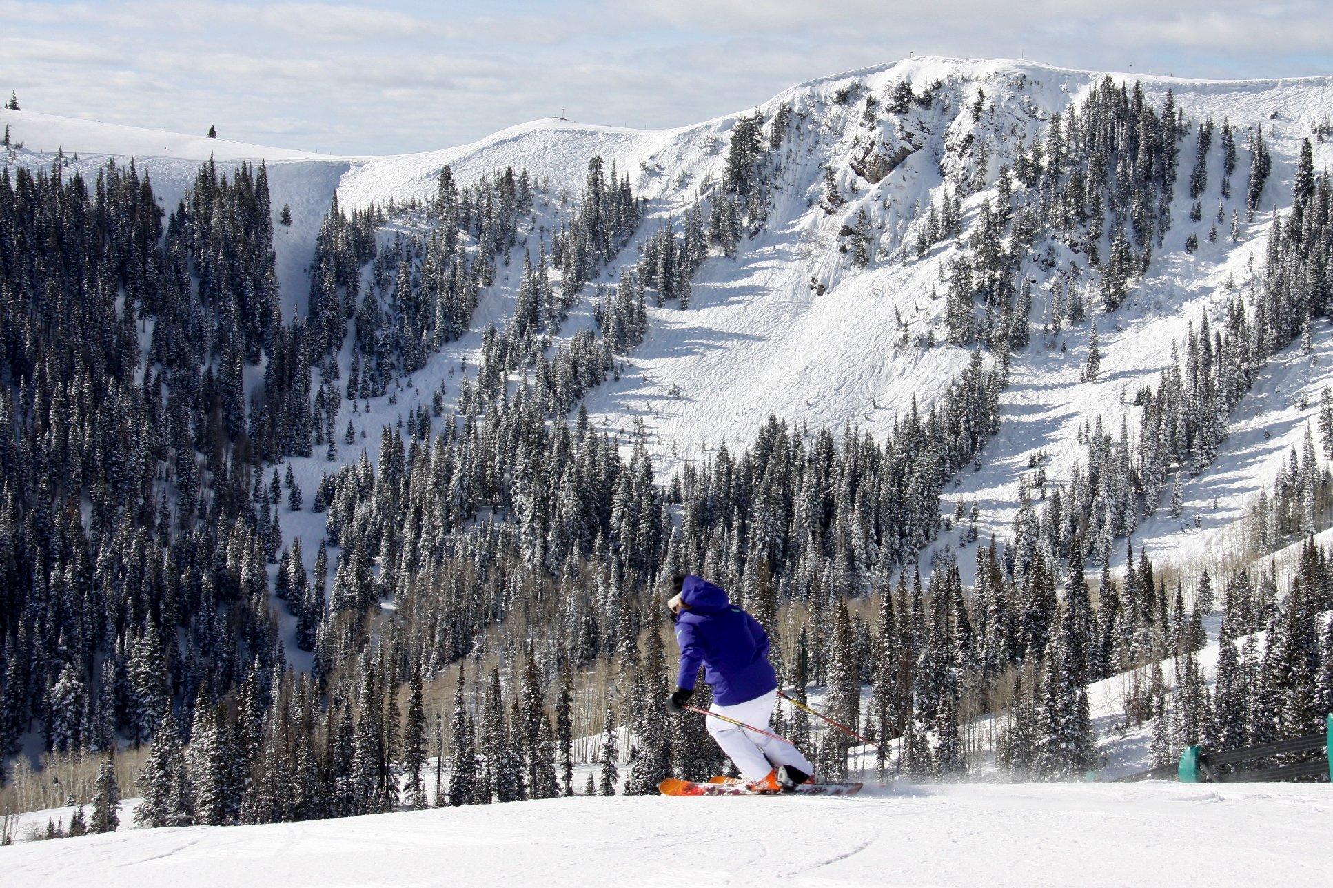 023 mountain scenic_ deer valley resort.jpg