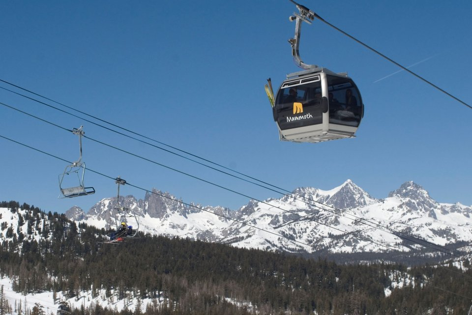 mammoth gondola 01.jpg