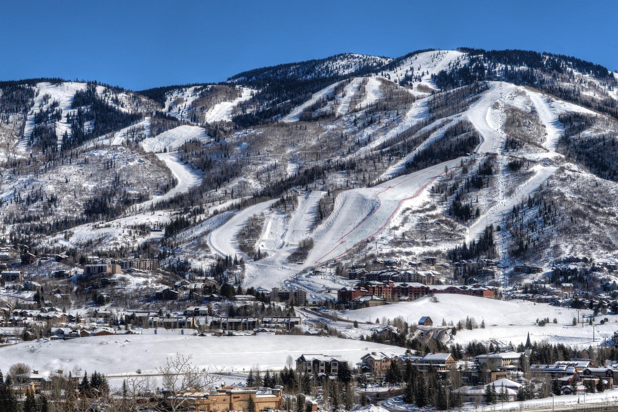 2019-2-10-sb-ski resort9992.jpg