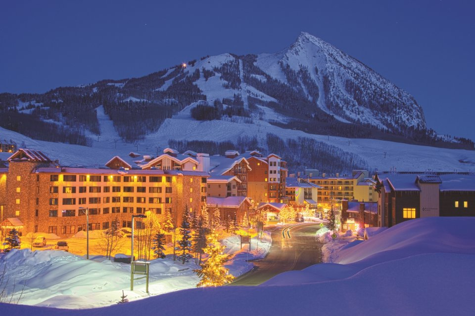 photo_credit__nathan-bilow-crested_butte_mountain_resort.jpg
