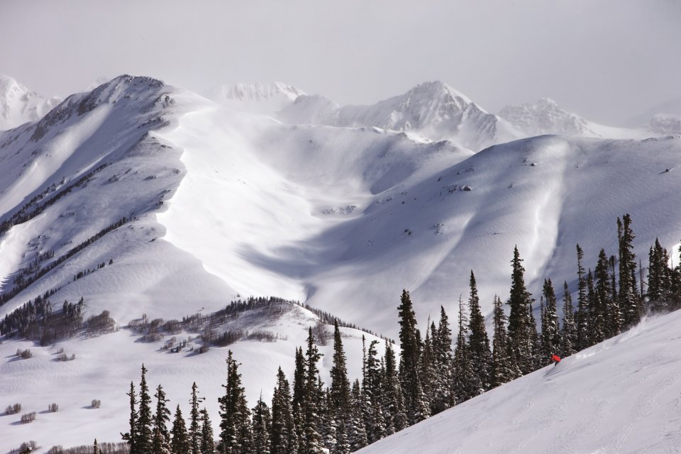 photo_credit__nathan-bilow-crested_butte_mountain_resort1.jpg