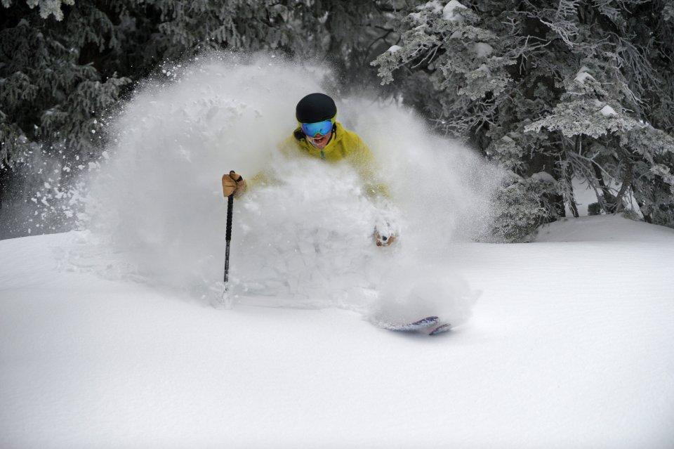 2019-2-14-sb-powder ski0767.jpg