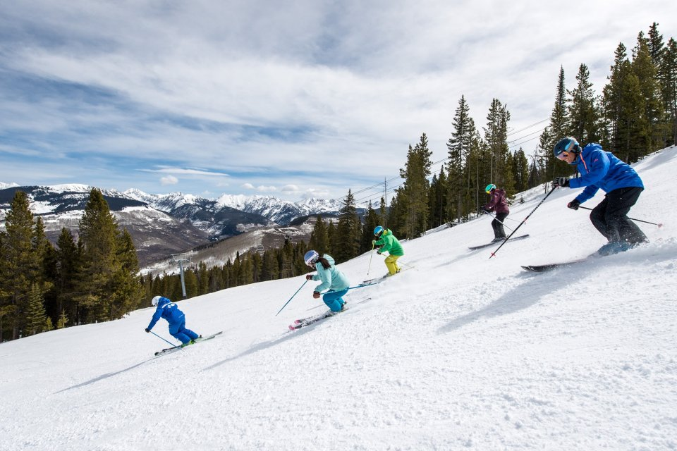 vailresorts_vcd12179_tom_cohen_highres.jpg