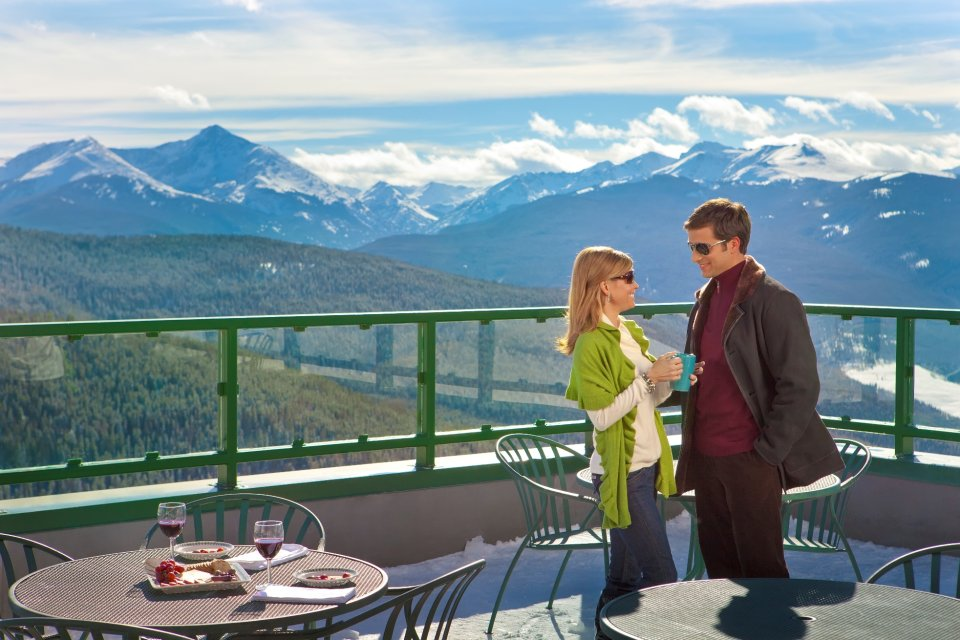 top of vail- couple1.jpg