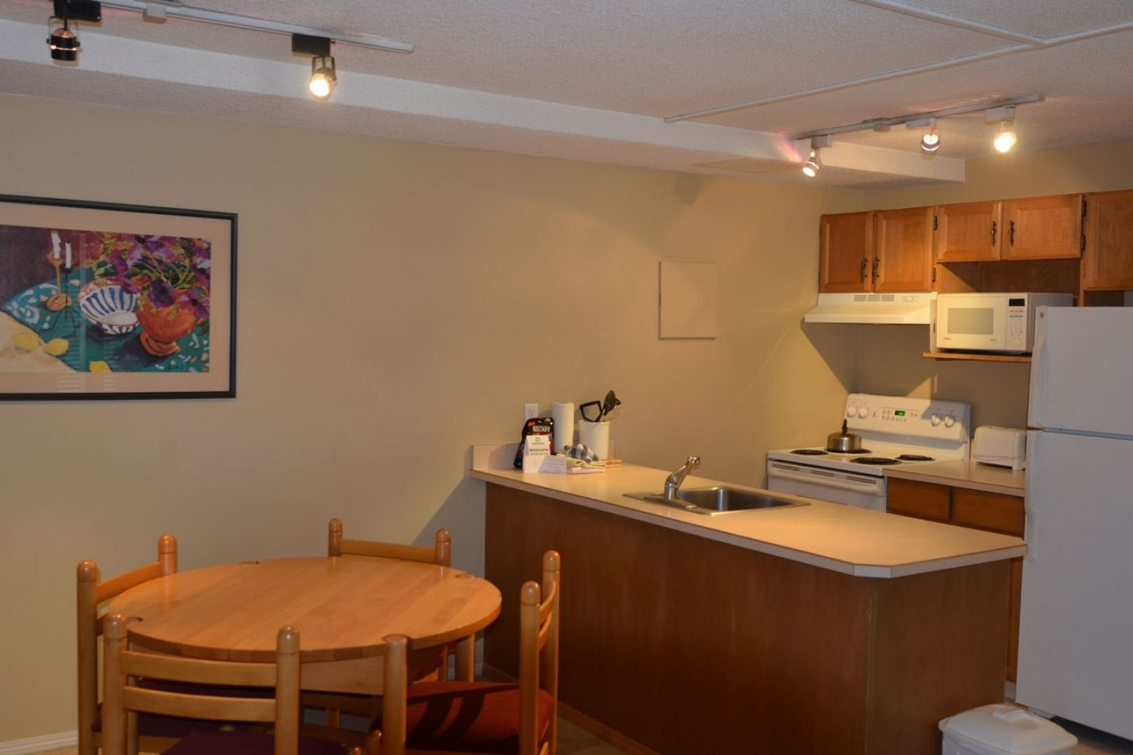 Panorama Mountain Village - horsethief kitchen.jpg
