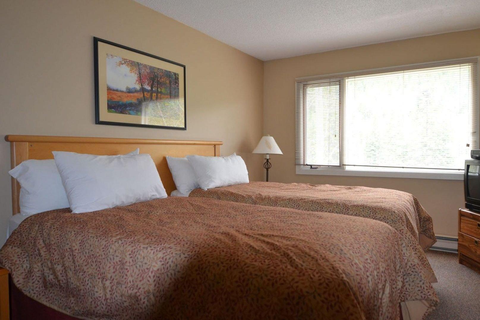 Panorama Mountain Village - toby creek bedroom.jpg