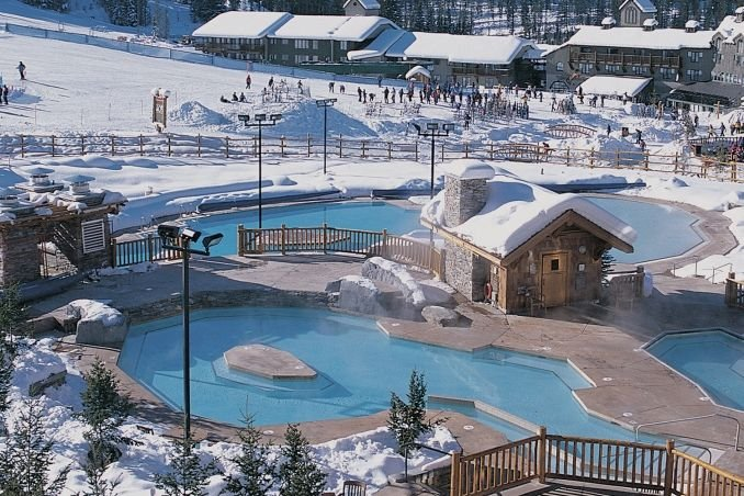 Panorama Mountain Village - panorama hot tubs.jpg