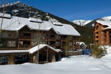 Panorama Mountain Village - tamarack condos exterior.jpg