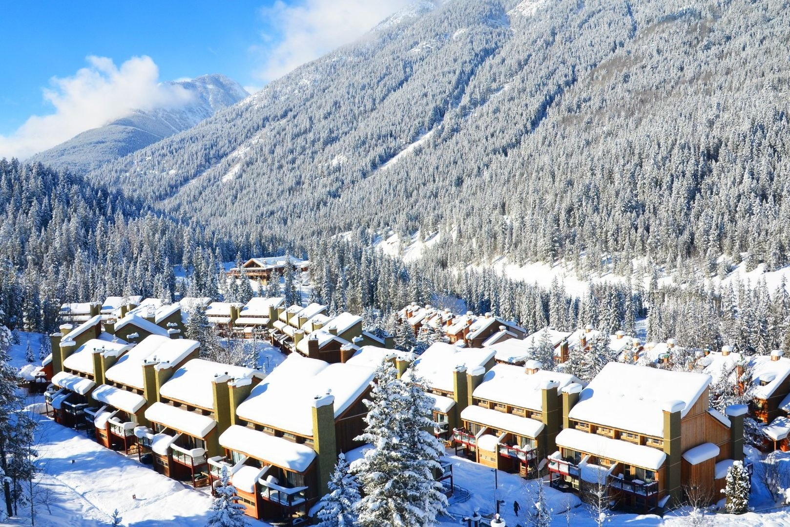 Panorama Mountain Village - horsethief exterior.jpg