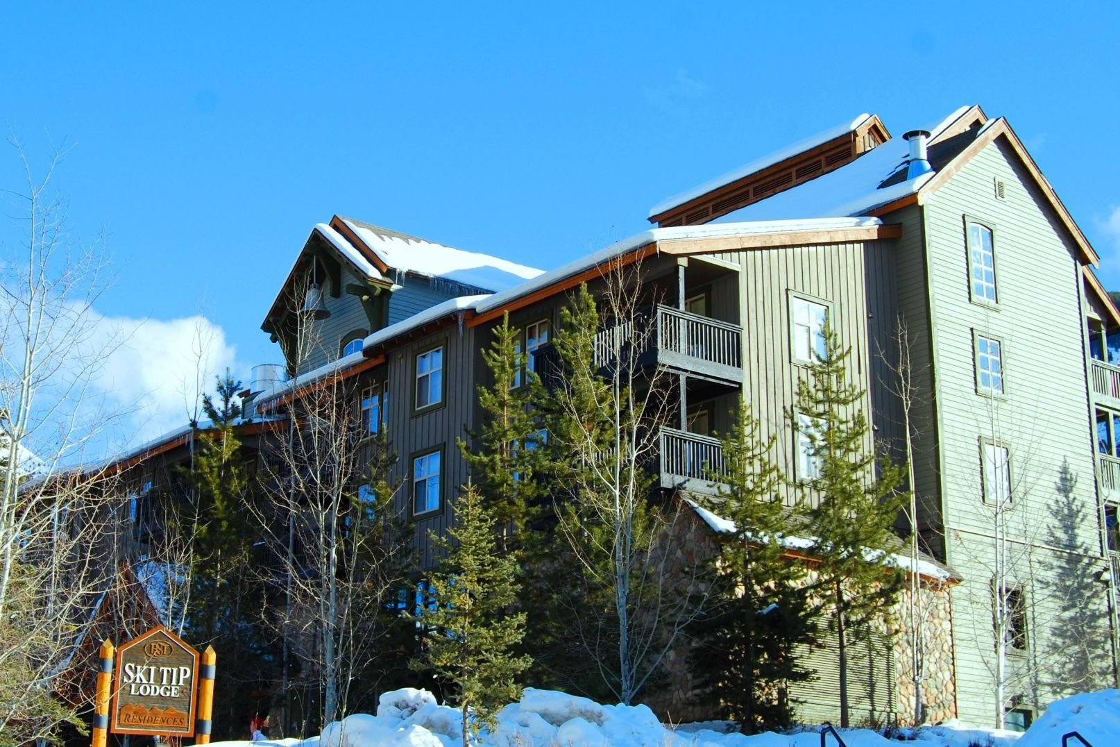 Panorama Mountain Village - ski tip exterior.jpg