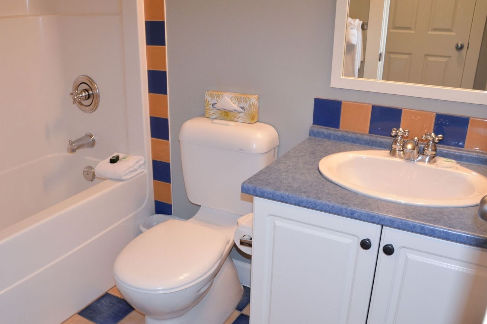 Panorama Mountain Village - aurora townhomes bathroom.jpg