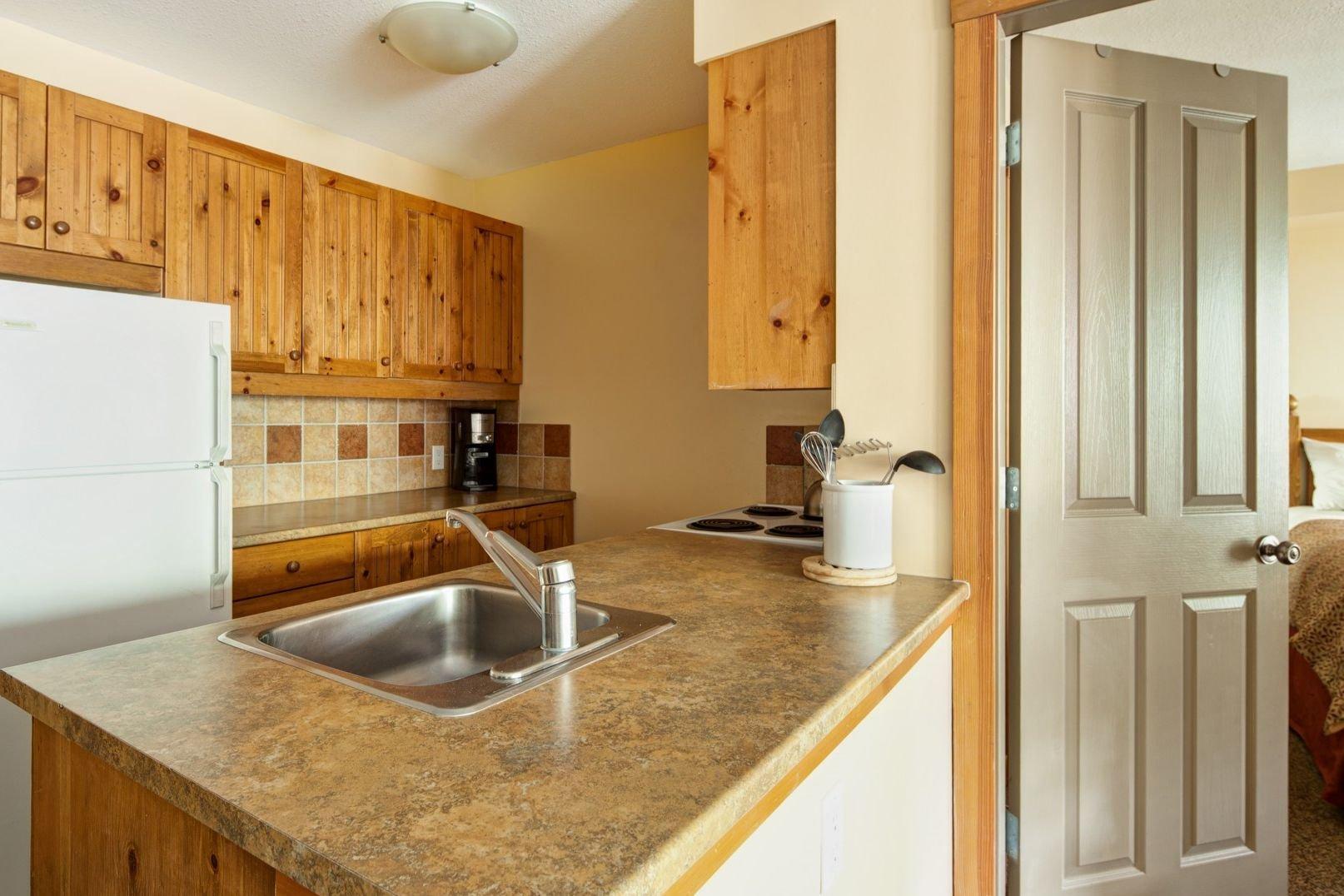 Panorama Mountain Village - panorama springs lodge kitchen.jpg