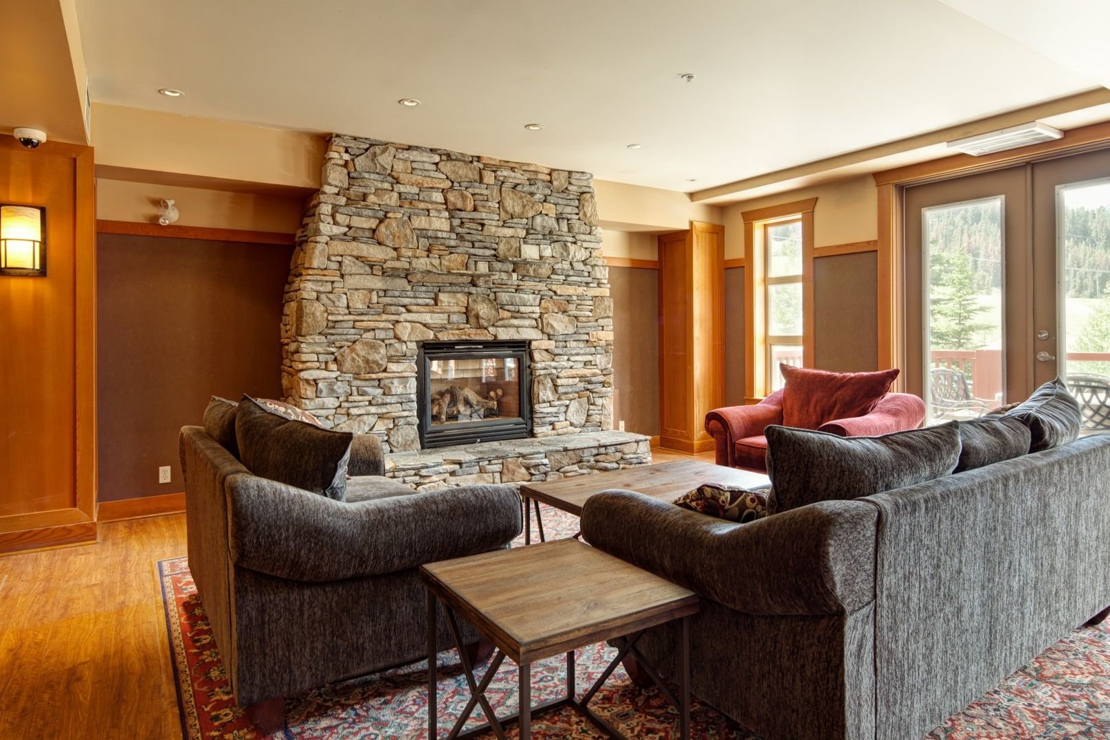 Panorama Mountain Village - panorama springs lodge lobby.jpg