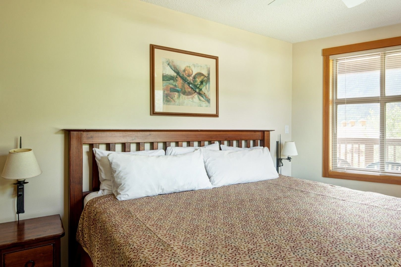 Panorama Mountain Village - tamarack bedroom.jpg