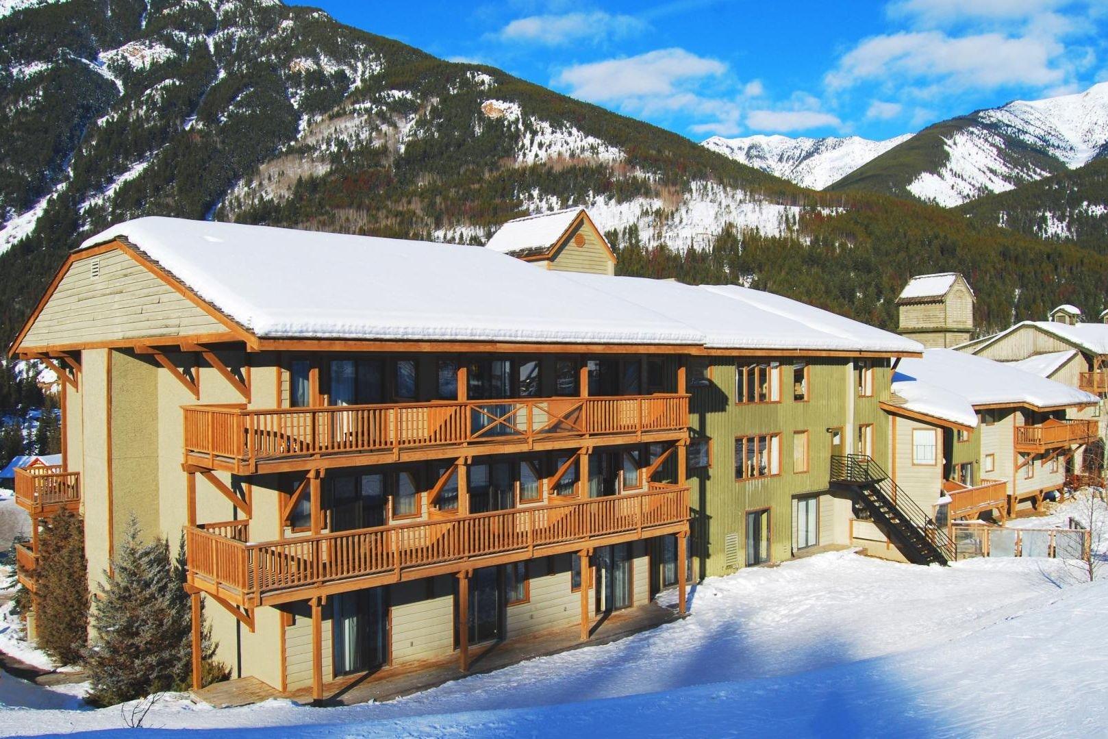 Panorama Mountain Village - pine inn exteror.jpg