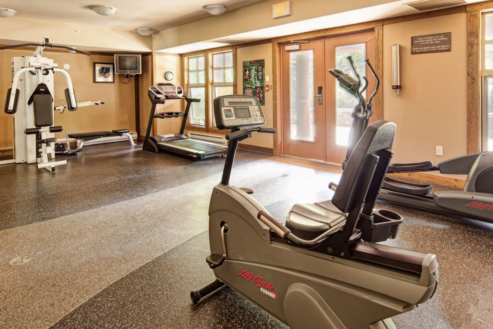 Panorama Mountain Village - taynton lodge gym.jpg