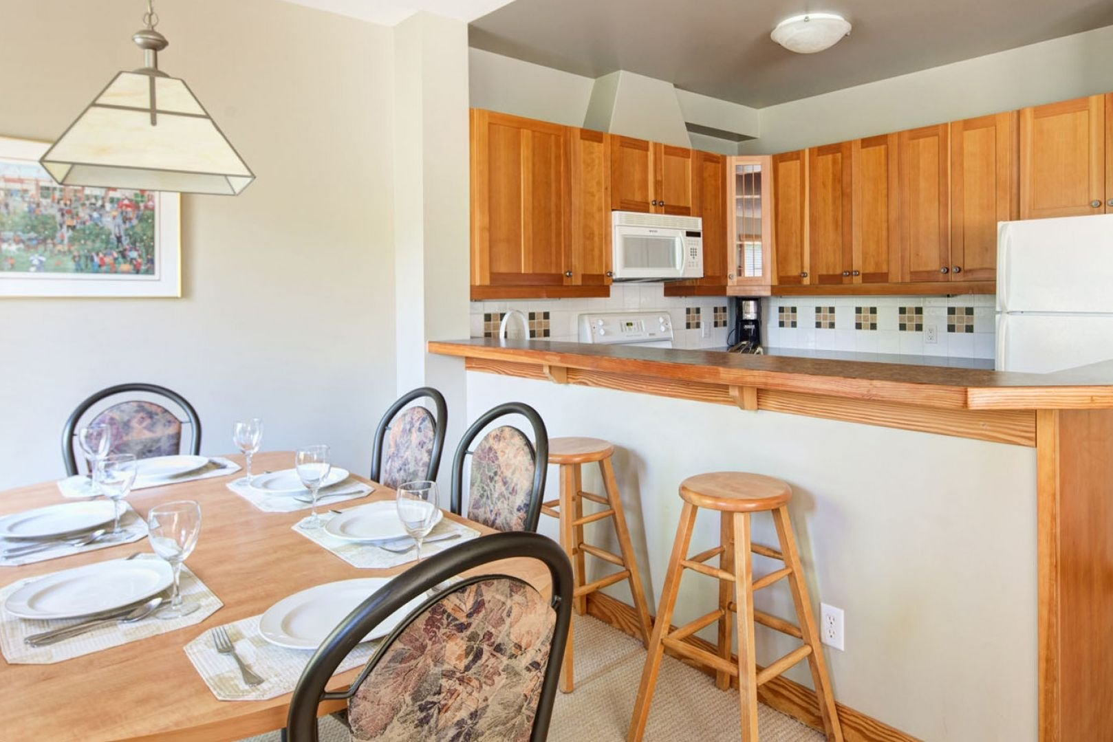 Panorama Mountain Village - riverbendt kitchen.jpg