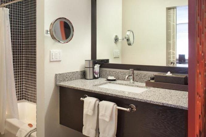molly gibson lodge room bathroom.jpg