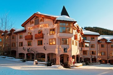 sun peaks hearthstone lodge exterior village side.jpg