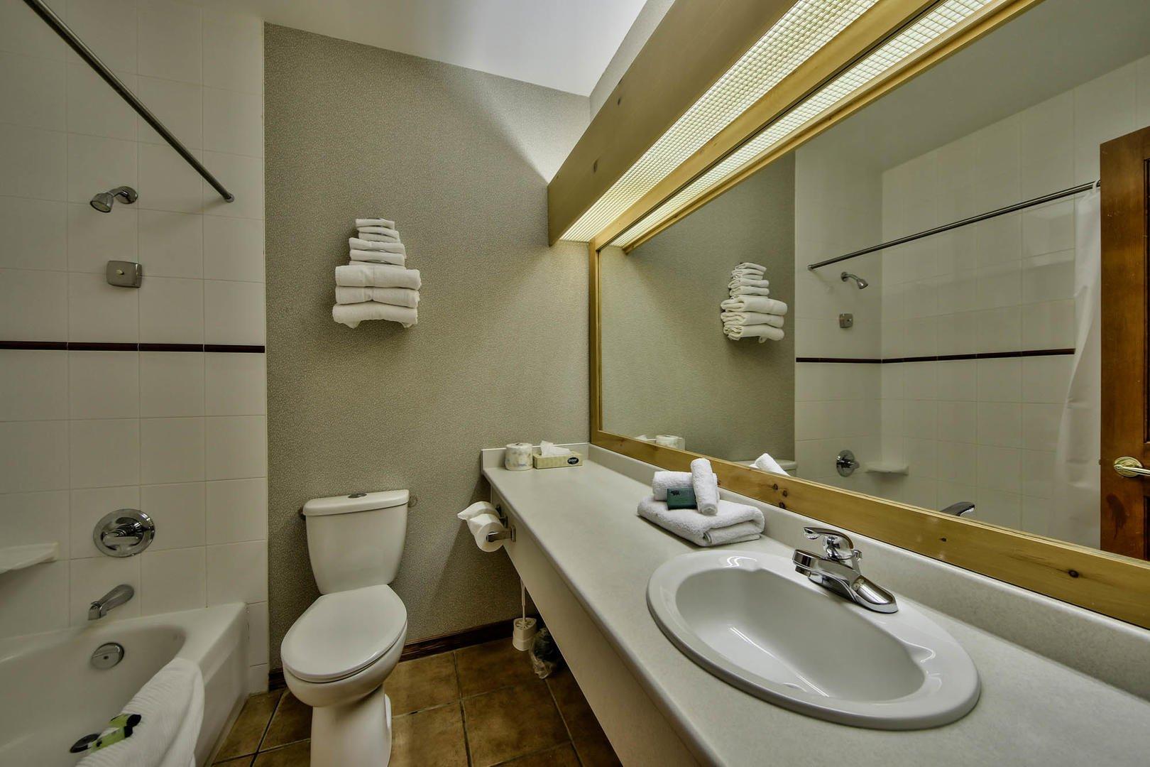sun peaks hearthstone lodge 201 bathroom.jpg