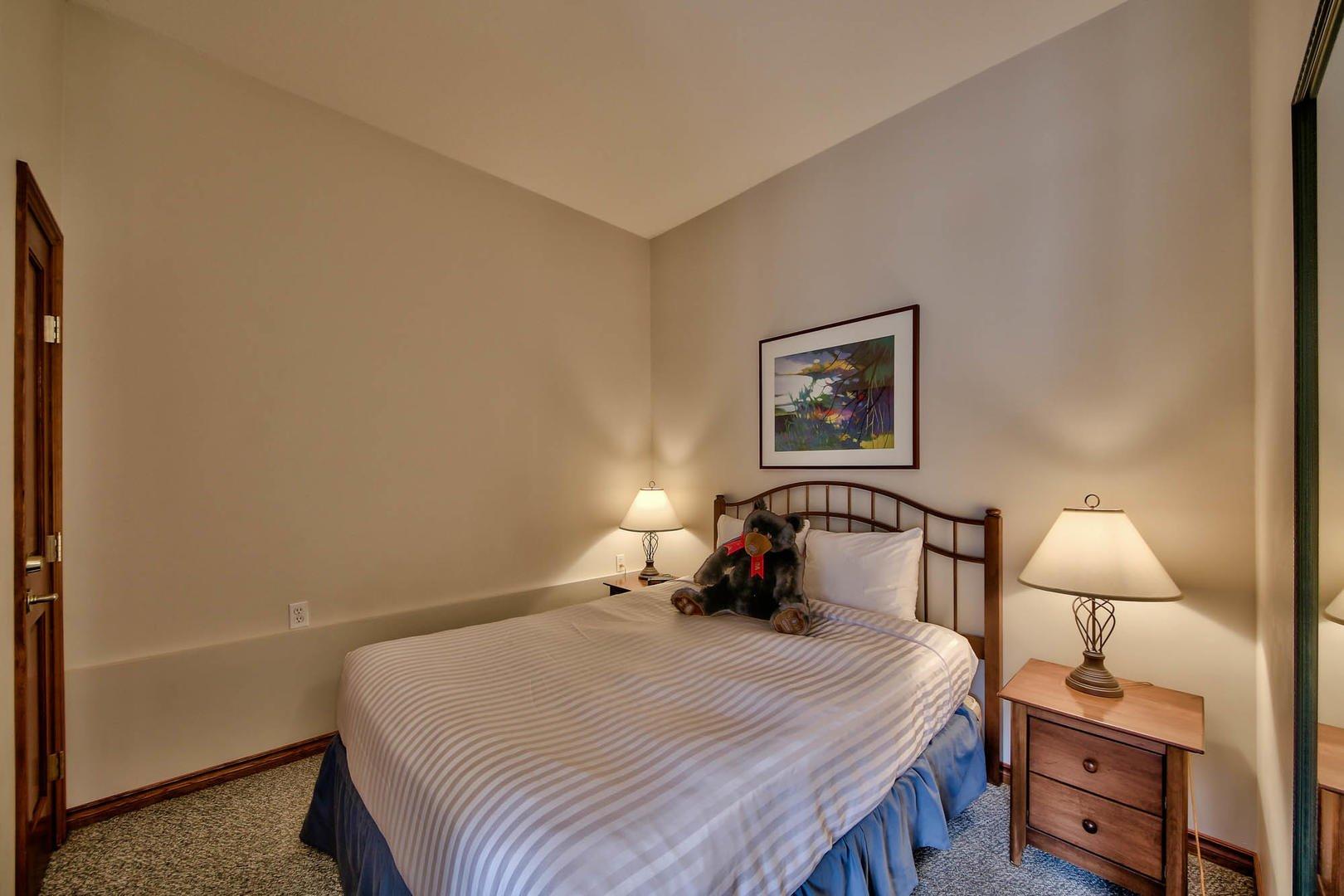 sun peaks hearthstone lodge 207 bedroom.jpg