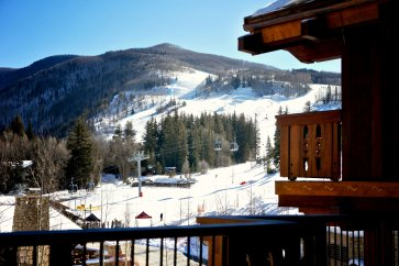 Vail - Lodge at Vail.jpg