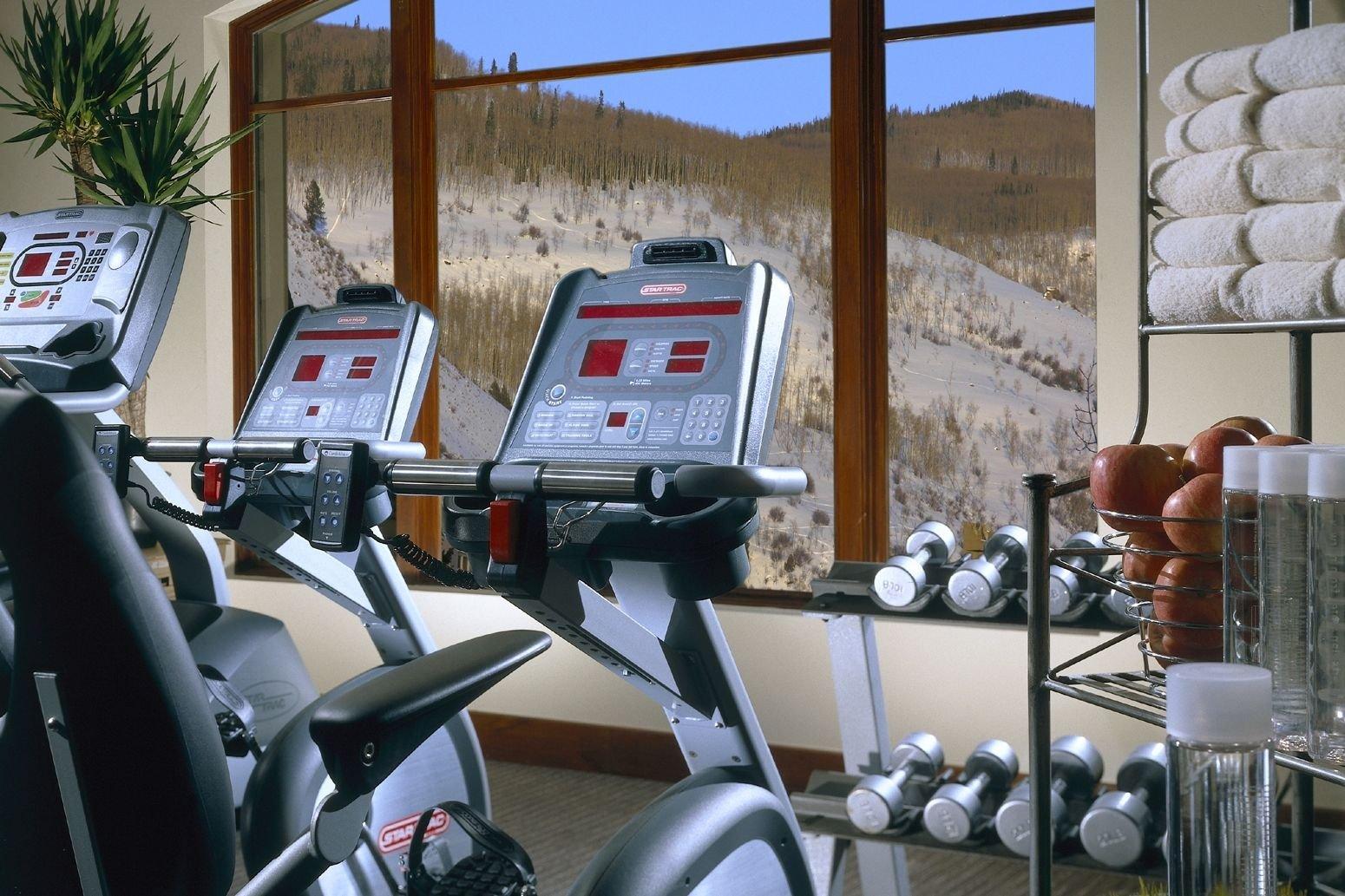 vail marriott fitness room.jpg