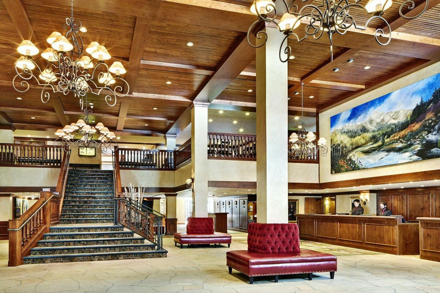 vail marriott lobby.jpg