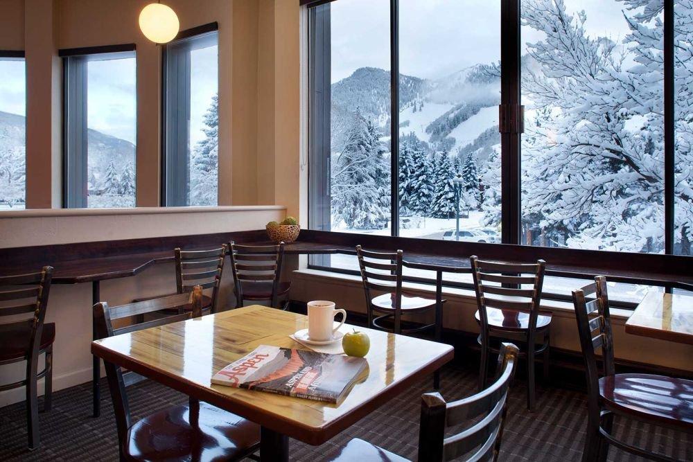 Aspen - hotel aspen great room view.jpg
