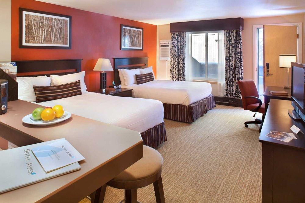 Aspen - hotel aspen deluxe 2 queens.jpg