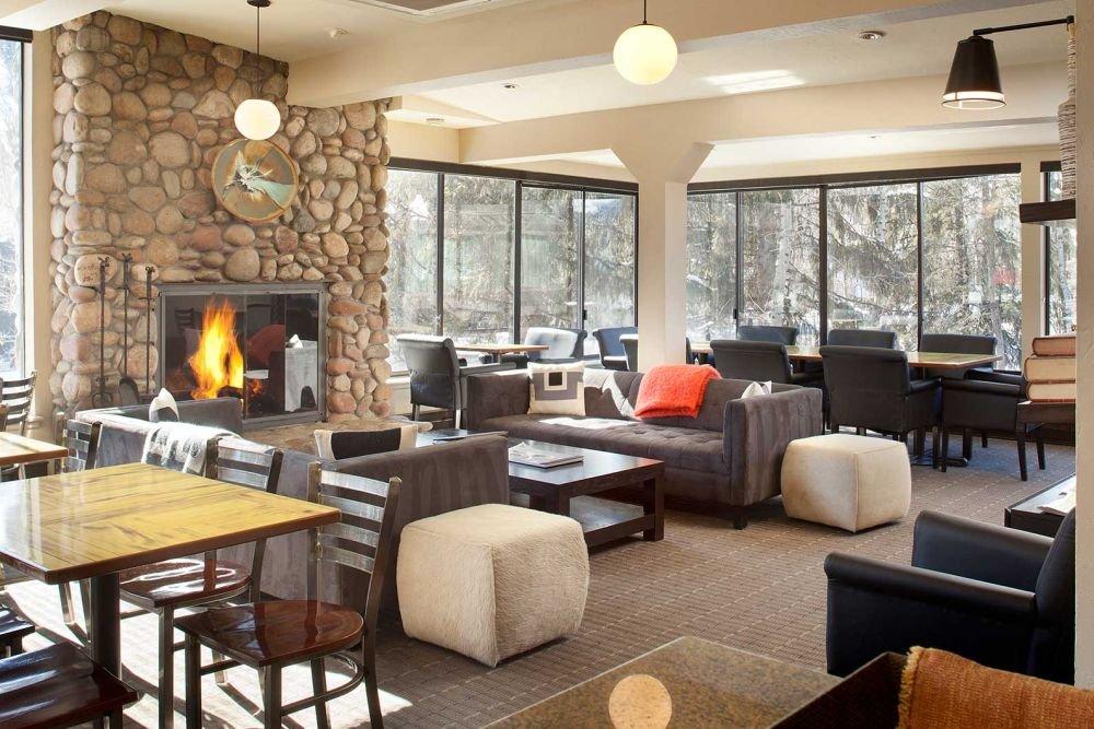Aspen - hotel aspen great room.jpg